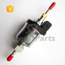 12V/24V Replacement Air / Thermo Top Heater Fuel Pump for Webasto and Eberspacher