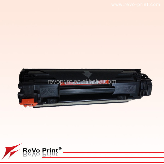 Wholesale New premium toner cartridge 279A 79A CF279A cf279a CF279 for use in LaserJet Pro M12A/12W/M26A/26NW