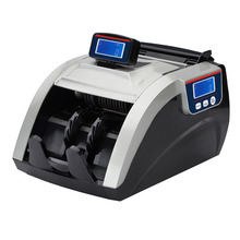 Portable Currency Counting machine Money Counter Suitable for Most of the Currency Cash Counting Machine