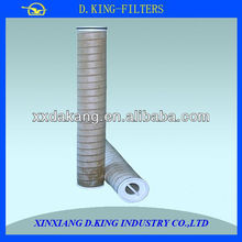 Supply alkaline water filter cartridge
