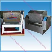 Hot Sale Commercial Dough Kneading Machine