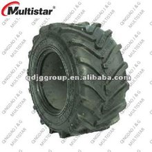 turf tires for tractors 31x15.5-15-8