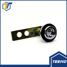 China Manufacture New Type Elevator Door Triangle Cam Lock