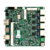 120 x 120 mm J1900/N2900 dual fanless CPU motherboard with onboard 32/64/128G EMMMC optional chipset