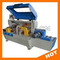 Automatic PVC woodworking Edge Bander Edge Banding Machine