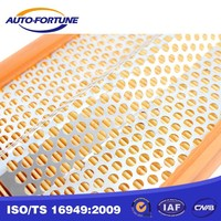 Automotive air filter manufacturers with part.no A0030946104