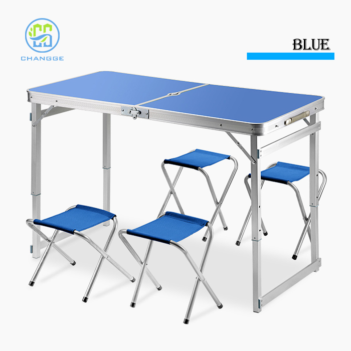 Fashion new products folding <strong>table</strong>, folding camping <strong>table</strong>, folding picnic <strong>table</strong>
