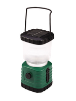 SOLAR 19LED RECHARGEABLE CAMPING LIGHTS CAMPING LANTERNS