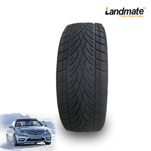 China cheap winter car tires TOP quality 225/60r17