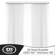 Economic and Reliable japan movement strap china sheer curtain
