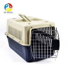 Hot Selling Fashion Specialized Travel Dog/Pet Kennels/Bags/Wire Cage From China