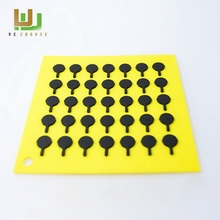 Designer best selling kitchen silicone baking pads