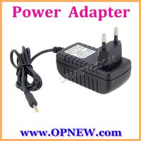 "5V 2A EU/USU/AU/UK Plug AC POWER Adapter for Android Tablet PC 7""/8""/9.7""/10.1"" MID Ebook laptop"