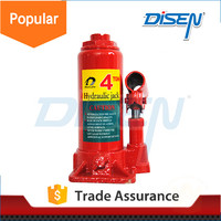 truck transmission car pneumatic air hydraulic jack repair parts