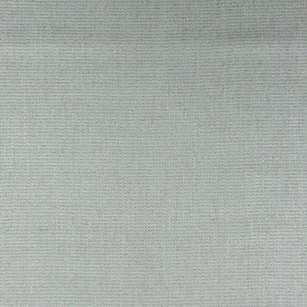 Hongfeng TL-0201 polyester linen blend yarn dyed fabric T/<strong>L10</strong>+L21+T40/2*T/<strong>L10</strong>+L21+T40/2