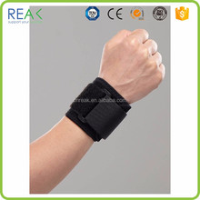 Elastic storm gizmo wrist support Great quality