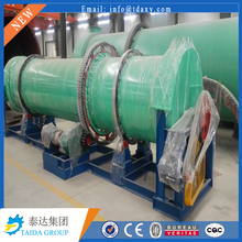 20KW cereals dryer machine/corn cob dryer/glass drying equipment
