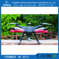 Super Intelligent unmanned aircraft,remote control helicopter,uav fixed wing