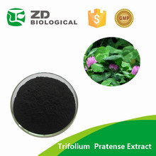 Natural Red Clover Powder Extract