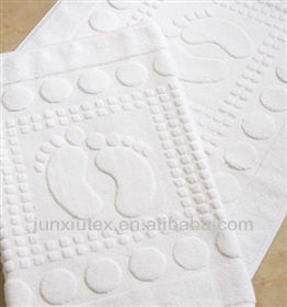 Original Wholesale Colorful Bath Mat   Bulk Buys  Homeware Wholesale