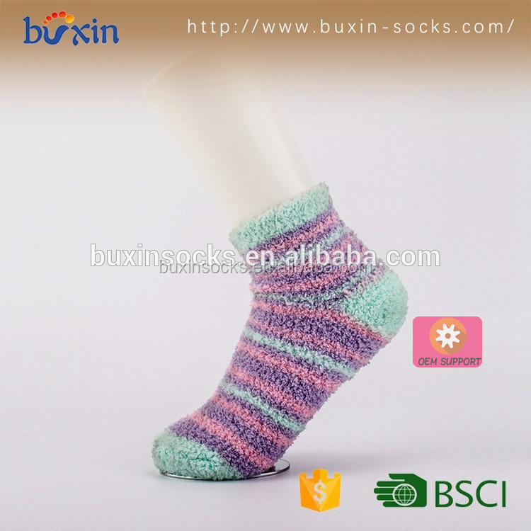 wholesale tourmaline cotton anti odor nano men/women socks women's streak cotton socks sport compression socks