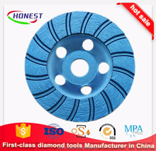 High Quality Diamond Grinding cutting wheel