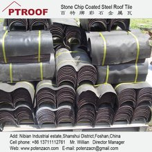 corrugated plastic roofing price, plastic polycarbonate sheet