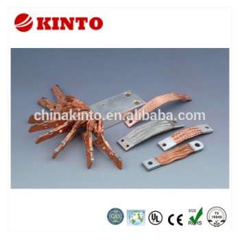 Brand new copper wire stranded connector with high quality