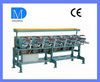 Spool cone winder CL-2B column-shaped textile machinery