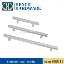 Kitchen cabinet doors metal drawer handle