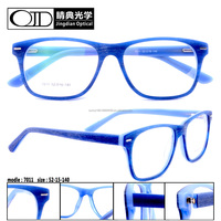 2015 Hot Sale Eyewear Acetate Wood