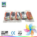 Ink cartridge for HP laserjet 862
