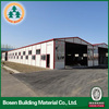 /product-detail/chicken-farms-poultry-farm-roof-sheets-price-per-sheet-1923208412.html