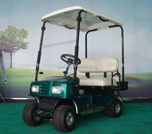 Wholesale chinese cheap golf cart for sale
