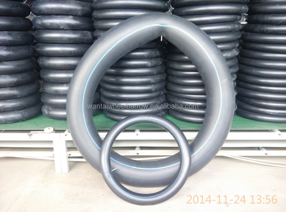 3.00-17 motorcycle tyre and butyl tube china factory