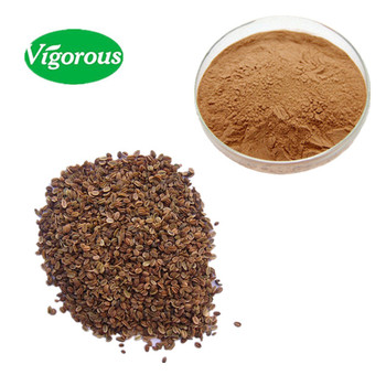 natural 10:1 Cnidium Monnier Extract powder