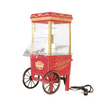 GRT - PP908 Used popcorn machines for sale