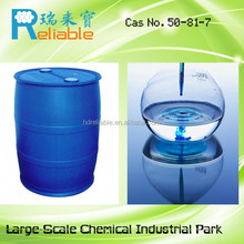 2015 Lowest Price Acetic Acid Glacial price