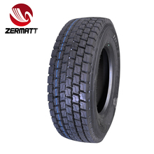 Alibaba best selling 255/70R 22.5 heavy dump truck tire