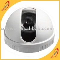 cctv system dome security camera iwth clear good quality picture