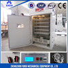 /product-gs/factory-directly-supply-ostrich-egg-incubator-10000-egg-incubator-60495898199.html