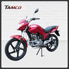 Hot sale T150-TITAN starter for motorcycle/street bike motorcycle/sticker design for motorcycle