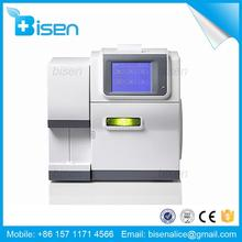 BS-GE300 Copper Electrolytic Machinery Used Hematology Lab Analyzer