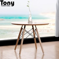classic living room furniture dining room furniture wooden table coffee table