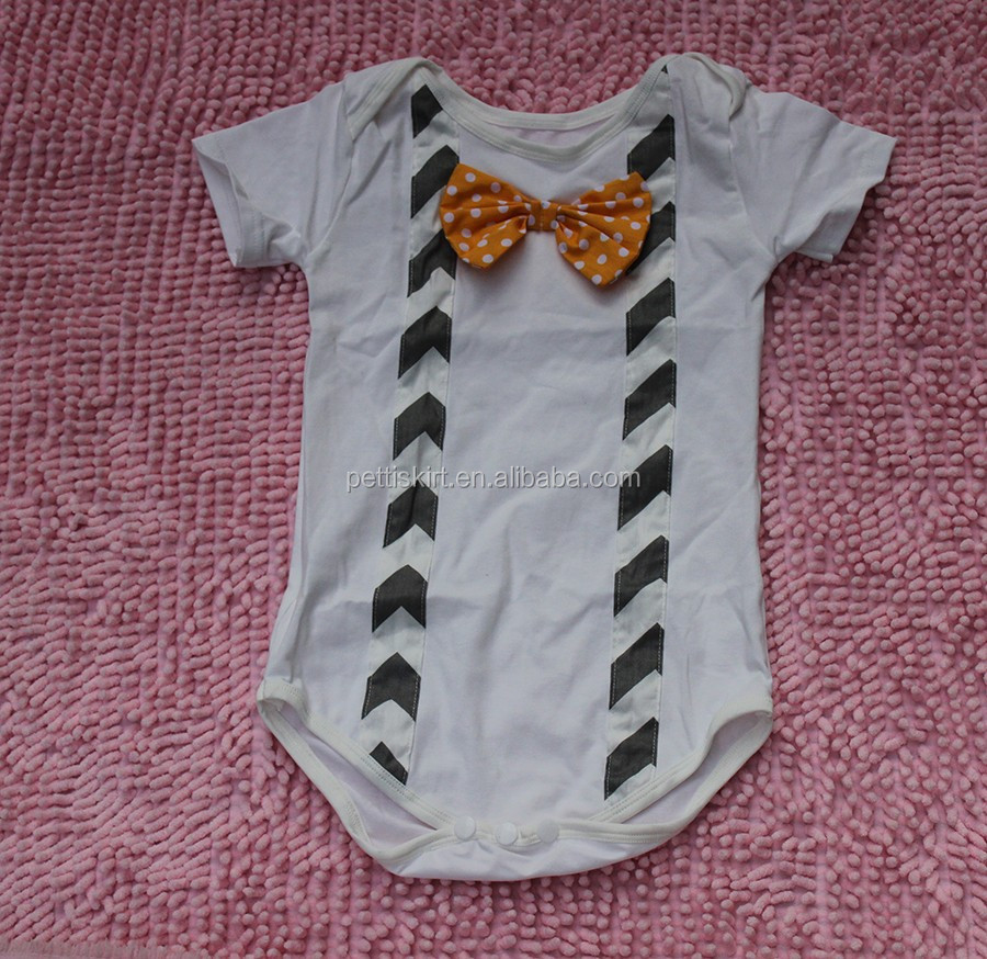 Wholesale baby clothing toddler baby clothing kids children outfit new born baby clothes