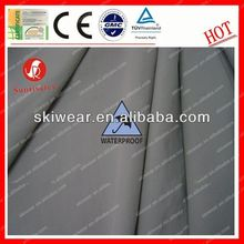 high quality waterproof process of nylon coating