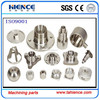 High Tolerance CNC Lathe Work, CNC Turning Parts, CNC Lathes Parts