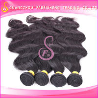 Hot selling high quality brazilian human hair extension virgin long hair china sex