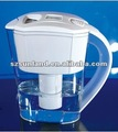 household alkaline water filter pitcher