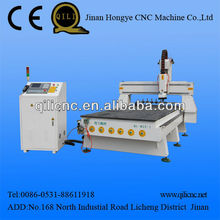 Professional Wood CNC Router Machine
